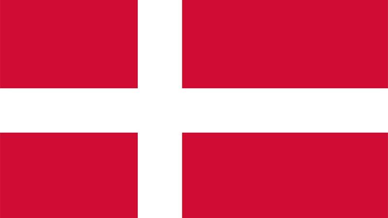 Flag-Denmark 2