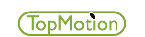 Top Motion Logo REAL web